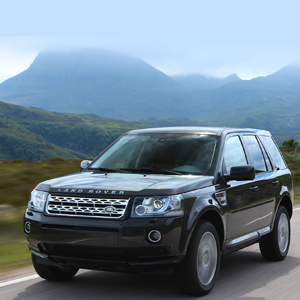 Land-Rover-Freelander_thumbnail