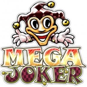 mega-joker-300x300