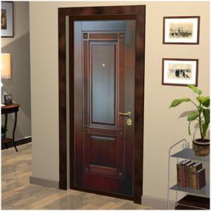 металлическая-дверь-«Гардиан»-входная-300x300