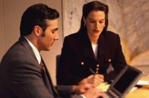 Юридические консультации – основа процветания вашей компании