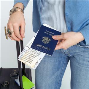 emigration[1]