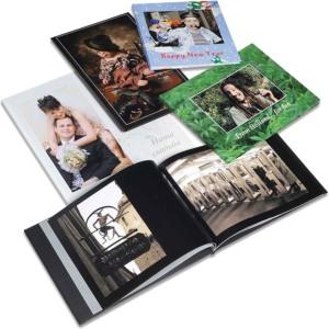 photobook_price[2]