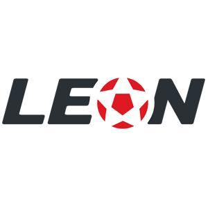 leonbets-mobile-logo[2]