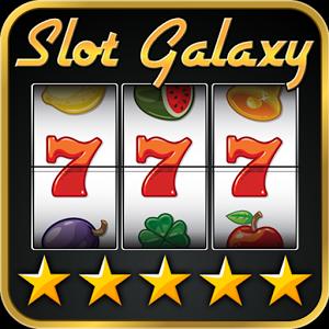 igrovye-avtomaty-slot-galaxy-1