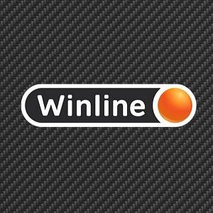 Winline – БК с лучшими возможностями