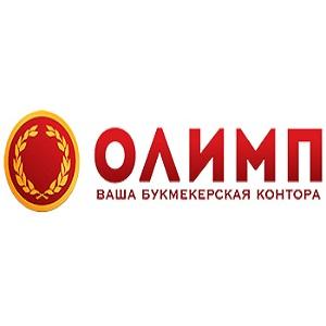 Olimp — неподдельный азарт