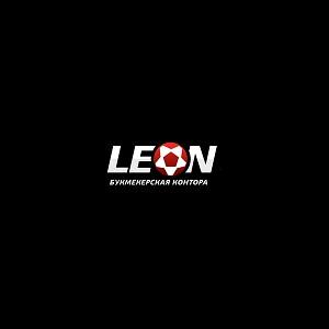 Букмекерская контора leonbets — легкий вывод выигрышей